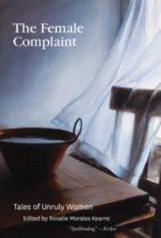 female complaint
