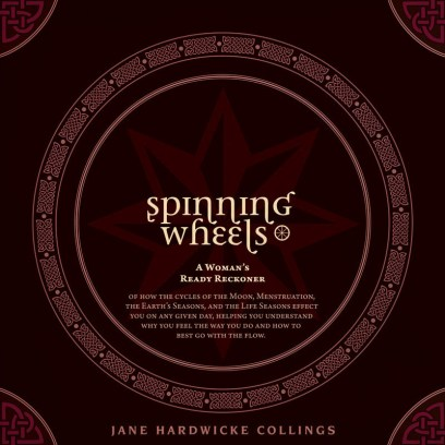 Spinning_wheels_cover_1024x1024