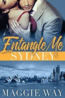 entangle-me-sydney