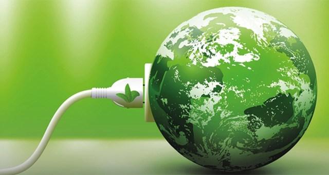 Zat van milieu