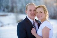 Brooke&JaredWed_089