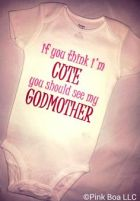 godmother2
