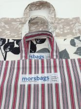 Matching Morsbag
