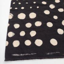 Spotty Fabric 1