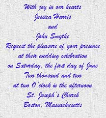 Destination Wedding Invitation Wording Is The Best Way To You Get Isnpired For Your Design 8