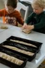 Squash Bread-3