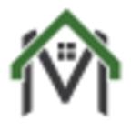 Jane Mosello Real Estate Logo