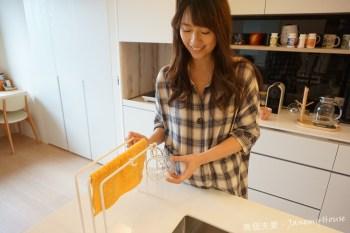 廚房收納推薦,Yamazaki日本山崎生活美學 - 質感居家收納的完美呈現