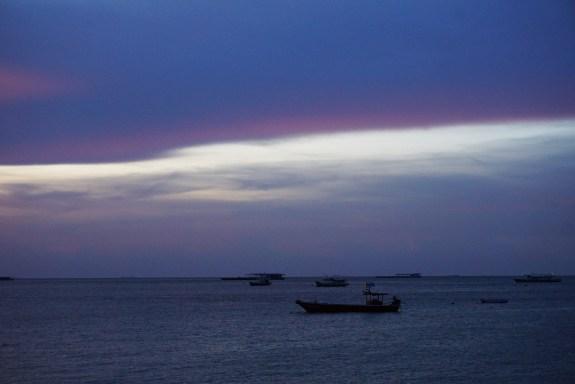 thailand_0007