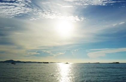 thailand_0010