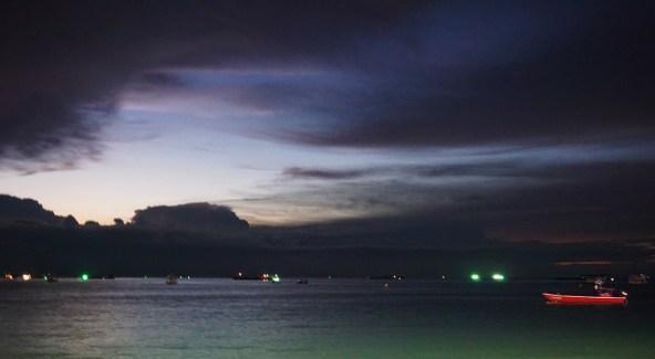thailand_0011