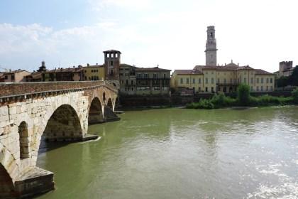 verona_0016_ponte-pietra