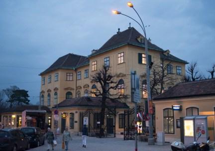 Vienna_0006