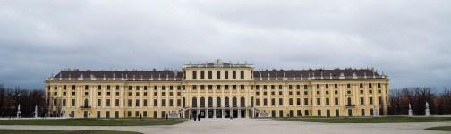 Vienna_0023