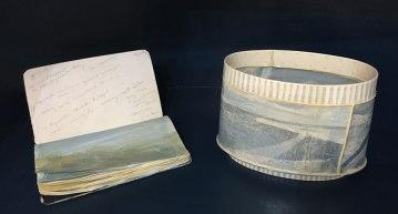 emily-book-bowl