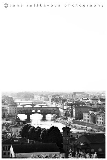 Florence (10)