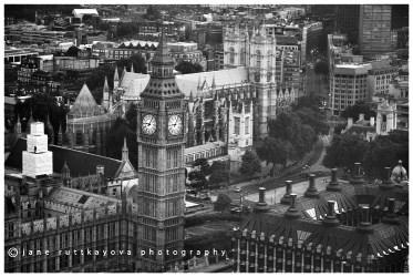 London (26)