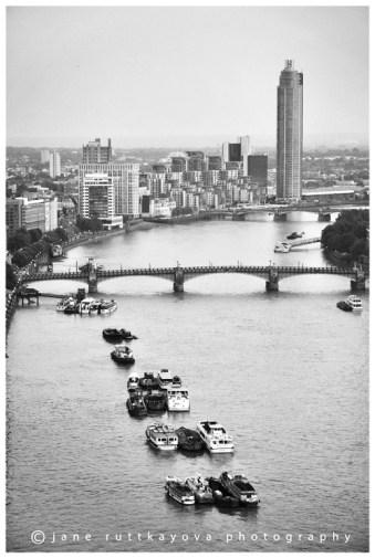 London (27)
