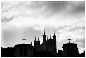 Lyon (10)
