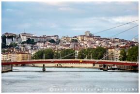 Lyon (9)