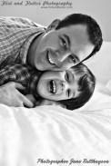 Ottawa-photographer-Flirt-Flutter-Jane-Kim (30)