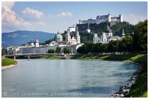 Salzburg (11)