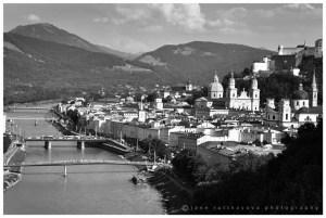 Salzburg (12)