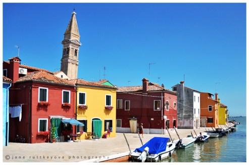 Venice (14)
