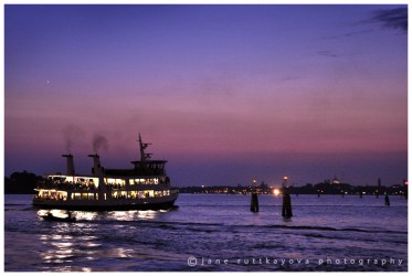 Venice (8)