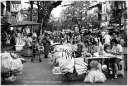 24hr flower market