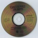 100 Ways Promo Disc v1