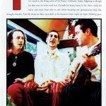 Option March-April 1996 Page 3