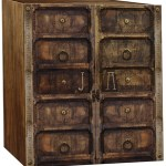 A Cabinet Of Curiosities Box