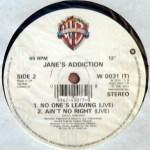"""Classic Girl 12"""" Vinyl Side 2"""
