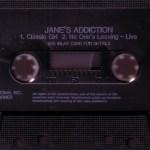 Classic Girl Cassette Side 2