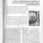 Deconstruction Artist Bio Page 4