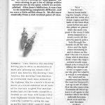 Deconstruction Artist Bio Page 8