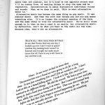 Deconstruction Artist Bio Page 9