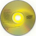Rev Advance Disc