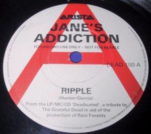 Ripple Side A