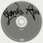 Strays Limited Edition Bonus DVD