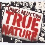 True Nature European Single Disc 1 Front