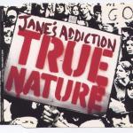 True Nature Australian J-Card Front