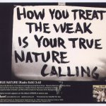 True Nature Promo U-Card