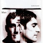 Warp Magazine, June 1995 - Page 2