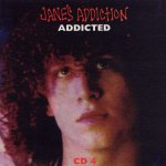 Addicted Disc 4 Cover