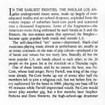 La La Palooza Book 2 Page 1