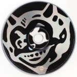 Japanese Pornomania Disc