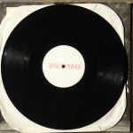 Trip Away (Vinyl) Vinyl