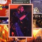 Woodstock 1994 (v2) Inside 1